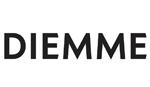 Diemme - Mode