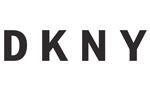 DKNY - Mode