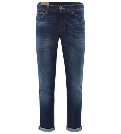 Dondup Jeans 'Vicious' navy