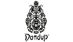 Dondup - Mode