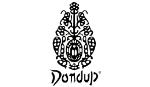 Dondup - Mode