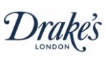 Drake's - Mode