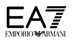 EA7 Emporio Armani - Mode