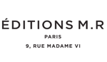Éditions MR - Mode