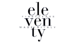 Eleventy - Mode