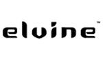 elvine - Mode