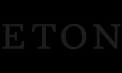 etonshirts.com