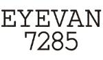 Eyevan 7285 - Mode