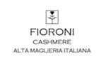 Fioroni - Mode