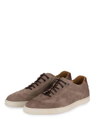Floris van Bommel van Bommel Sneaker