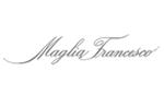 Francesco Maglia - Mode