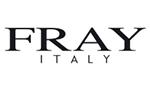 Fray Italy - Mode