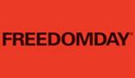 Freedomday - Mode