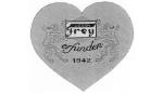 Frey Erfunden - Mode