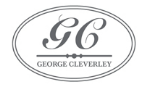 George Cleverley - Mode