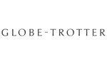 Globe-Trotter - Mode