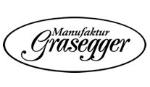 Grasegger Manufaktur