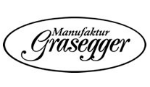 Grasegger Manufaktur - Mode