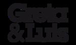 gretaundluis.com
