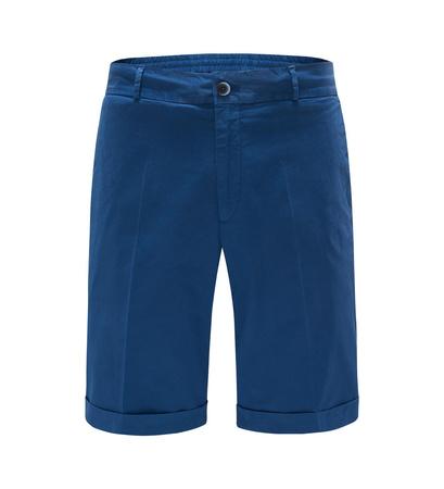 GTA Shorts 'Davide' dunkelblau blau