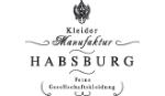 Habsburg - Mode