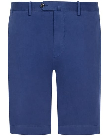 Hackett London Core Bermudas (Größe: 30;31;32;33;34;35;36;38;40)