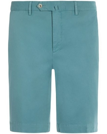 Hackett London Core Bermudas (Größe: 32;33;34;35;36) grau