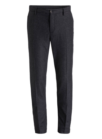 Hackett London  Hose schwarz