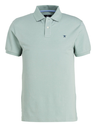 Hackett London  Piqué-Poloshirt Classic-Fit