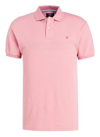 Hackett London  Piqué-Poloshirt Classic-Fit