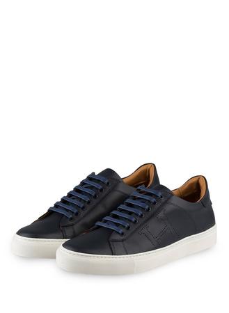 Hackett London  Sneaker