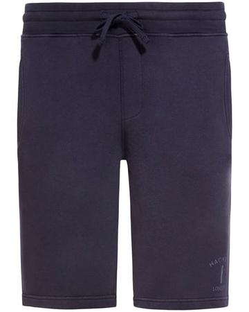 Hackett London Sweatshorts (Größe: L;M;S;XL;XXL;XXXL)