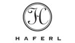 Haferl - Mode