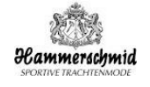 Hammerschmid - Mode
