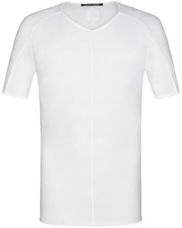 Hannes Roether T-Shirt (Größe: L;M;S;XL;XXL)