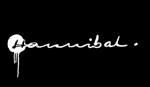 Hannibal - Mode