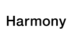 Harmony Paris - Mode