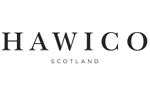 Hawico - Mode