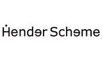 Hender Scheme - Mode