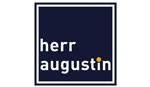Herr Augustin - Mode