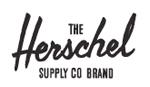 Herschel - Mode