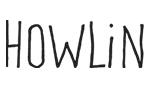 Howlin' - Mode
