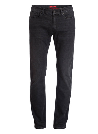 Hugo  Jeans  708 Slim-Fit