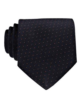 Hugo  Krawatte schwarz