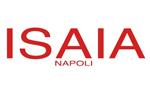 ISAIA Napoli - Mode