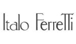 Italo Ferretti - Mode