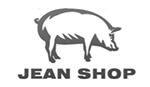 Jean Shop - Mode