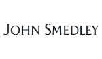 John Smedley - Mode