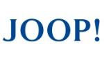 JOOP! Online Shop