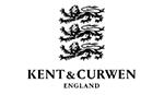 Kent & Curwen - Mode